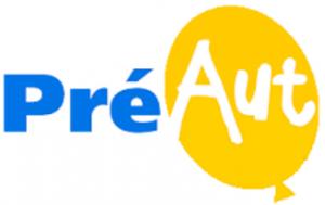 Association d'information et d'études sur l'autisme