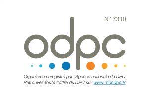 PREAUT est un organisme habilité à dispenser des formations de Développement Professionnel Continu (DPC)